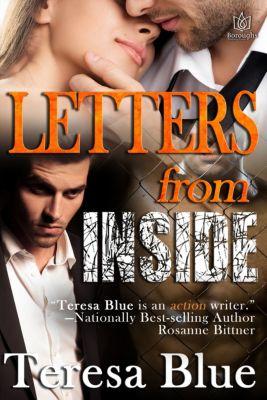 Letters from Inside, Teresa Blue