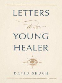 Letters to a Young Healer, David Shuch