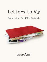 Letters to Aly, Lee-Ann