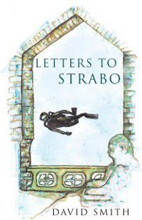 Letters to Strabo, David Smith