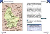 Lëtzebuergesch - Wort für Wort (für Luxemburg) - Produktdetailbild 3