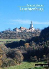 Leuchtenburg, Ulrike Kaiser