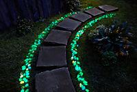 Leuchtsteine, 140-tlg. Set - Produktdetailbild 1