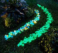 Leuchtsteine, 140-tlg. Set - Produktdetailbild 2