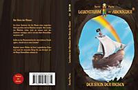 Leuchtturm der Abenteuer - Der Stein der Riesen - Produktdetailbild 1