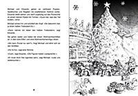 Leuchtturm der Abenteuer - Der Stein der Riesen - Produktdetailbild 2