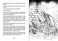 Leuchtturm der Abenteuer - Der Stein der Riesen - Produktdetailbild 3
