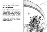 Leuchtturm der Abenteuer - Der Stein der Riesen - Produktdetailbild 4