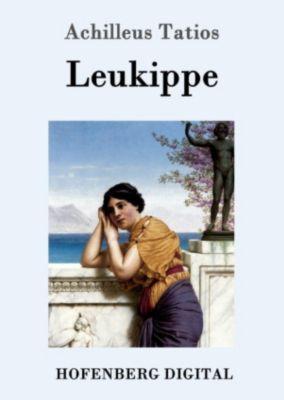 Leukippe, Achilleus Tatios
