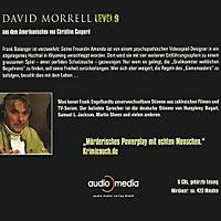 Level 9, 6 Audio-CDs - Produktdetailbild 1