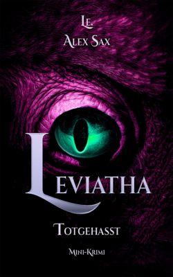 Leviatha, Le. Alex Sax