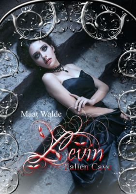 Levin: Levin, Teil 1, Maat Walde