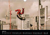 Levitation und Gravitation (Wandkalender 2019 DIN A4 quer) - Produktdetailbild 7