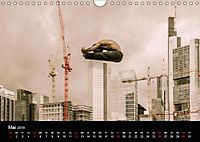 Levitation und Gravitation (Wandkalender 2019 DIN A4 quer) - Produktdetailbild 5
