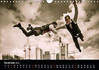 Levitation und Gravitation (Wandkalender 2019 DIN A4 quer) - Produktdetailbild 11