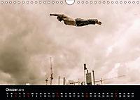 Levitation und Gravitation (Wandkalender 2019 DIN A4 quer) - Produktdetailbild 10