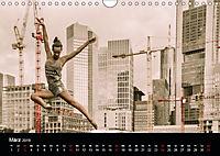 Levitation und Gravitation (Wandkalender 2019 DIN A4 quer) - Produktdetailbild 3