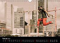 Levitation und Gravitation (Wandkalender 2019 DIN A4 quer) - Produktdetailbild 2