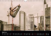 Levitation und Gravitation (Wandkalender 2019 DIN A4 quer) - Produktdetailbild 4