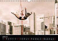 Levitation und Gravitation (Wandkalender 2019 DIN A4 quer) - Produktdetailbild 6