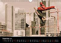 Levitation und Gravitation (Wandkalender 2019 DIN A4 quer) - Produktdetailbild 12