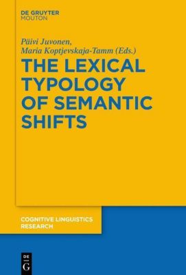 Lexico-Typological Approaches to Semantic Shifts and Motivation Patterns in the Lexicon
