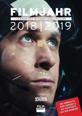 Lexikon des internationalen Films - Filmjahr 2018/2019