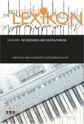 Lexikon, Keyboards und Digitalpianos, Thoralf Abgarjan