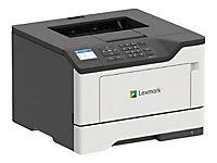 LEXMARK MS521dn monochrom A4 Laser 44ppm 512MB - Produktdetailbild 1