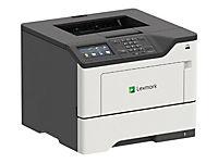 LEXMARK MS622de monochrom A4 Laser 47ppm 1GB - Produktdetailbild 1