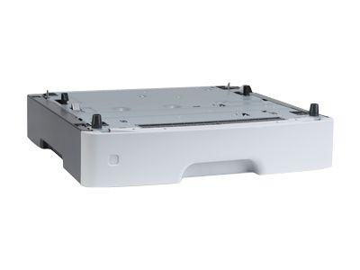LEXMARK Papierzufuehrung 250Blatt  MS/MX 31x,41x,51x,61x Series