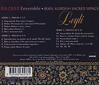 Leyli - Produktdetailbild 1