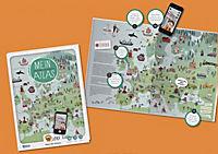 LeYo!: Mein Atlas - Produktdetailbild 2
