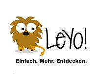 LeYo!: Mein großer Märchenschatz - Produktdetailbild 2
