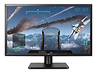 LG 27UD58P-B 68,58cm 27Zoll TFT-LCD Matrix AH-IPS White LED 16:9 3.840x2.160 250cd 1000:1 5ms HDMI DP EneryStar 6.0 Mattschwarz - Produktdetailbild 9