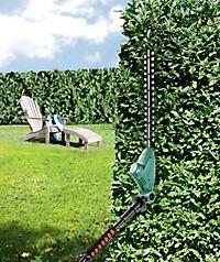 "Li-Ionen Gartenset ""2 in 1"", 18V - Produktdetailbild 3"