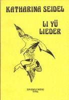 Li Yü, Lieder - Katharina Seidel pdf epub