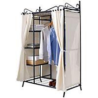 Badezimmerschrank mit 5 schubladen weiss bestellen - Kleiderschrank air ...