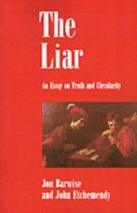 Liar, Jon Barwise, John Etchemendy