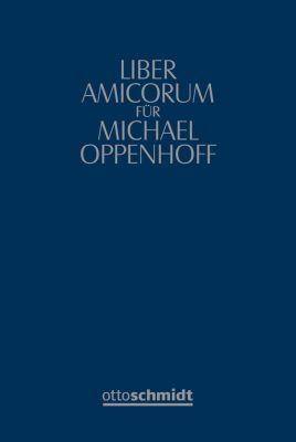 Liber amicorum Michael Oppenhoff