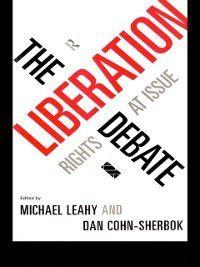 Liberation Debate