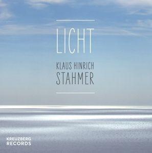 Licht, Klaus Hinrich Stahmer