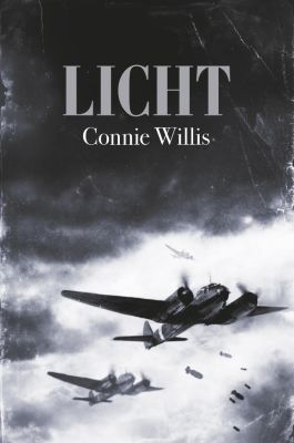 Licht - Connie Willis |