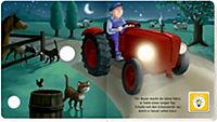 Licht an, Licht aus: Im Bauernhaus - Produktdetailbild 3