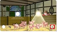 Licht an, Licht aus: Im Bauernhaus - Produktdetailbild 2