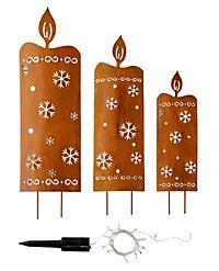 Weihnachtsbeleuchtung Innen Kerzen.Weihnachtsbeleuchtung Für Innen Außen Auf Weltbild At