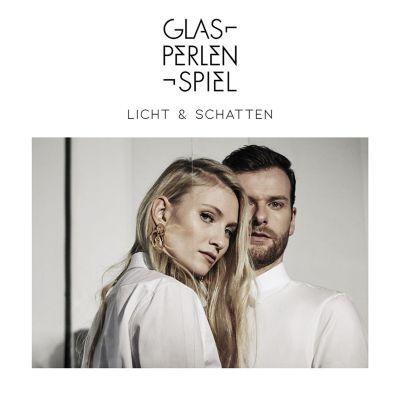 Licht & Schatten, Glasperlenspiel