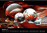 Licht und Glas - Neue Fotoimpressionen (Wandkalender 2019 DIN A2 quer) - Produktdetailbild 10