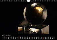Licht und Glas - Neue Fotoimpressionen (Wandkalender 2019 DIN A4 quer) - Produktdetailbild 11