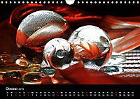 Licht und Glas - Neue Fotoimpressionen (Wandkalender 2019 DIN A4 quer) - Produktdetailbild 10